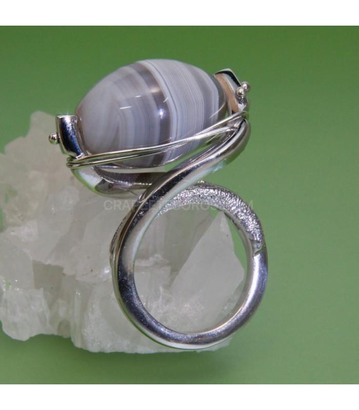 Espectacular-Agata-giratoria-en-exclusivo-anillo-de-plata-de-ley
