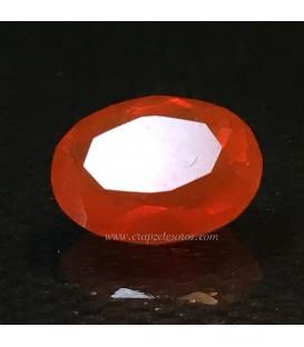 Opalo australiano gema 1,25 qt.