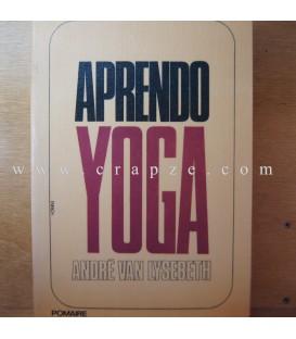 El Yoga y la tradición hindú. Obra de Jean Varenne.