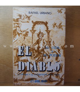 Las enseñanzas de Don Juan. Obra e Carlos Castaneda