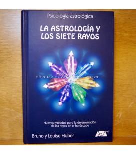 Astrología y salud. Obra de Juan Trigo
