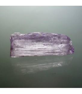 Kunzita cristalizada natural de Pakistán