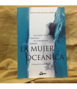 La mujer Oceánica. Una visión transformadora de la sexualidad femenina