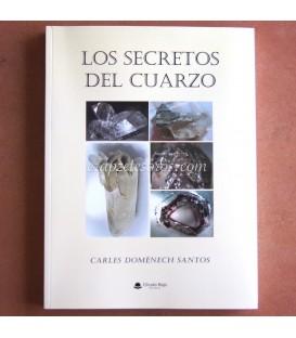 Los Secretos del Cuarzo