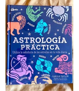 ASTROLOGIA PRÁCTICA