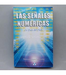 Las señales numéricas