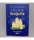 Pequeño libro de la Brujería