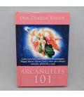 101 Arcángeles