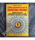 Como desarrollar el magnetismo personal. Obra de Valerio Ramponi